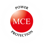 MCE - Power protection